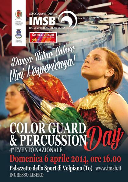 2014_color_guard_page_cover