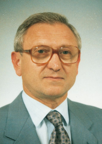 Felice Cattaneo