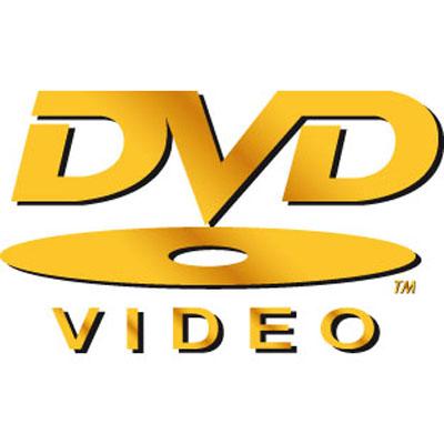 LOGO-DVD-2
