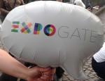 EXPO GATE: grande copertura mediatica anche per le Marching Band