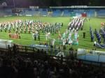 Field Parade Competition: i risultati