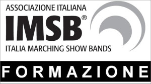 IMSB_formazione_bordo
