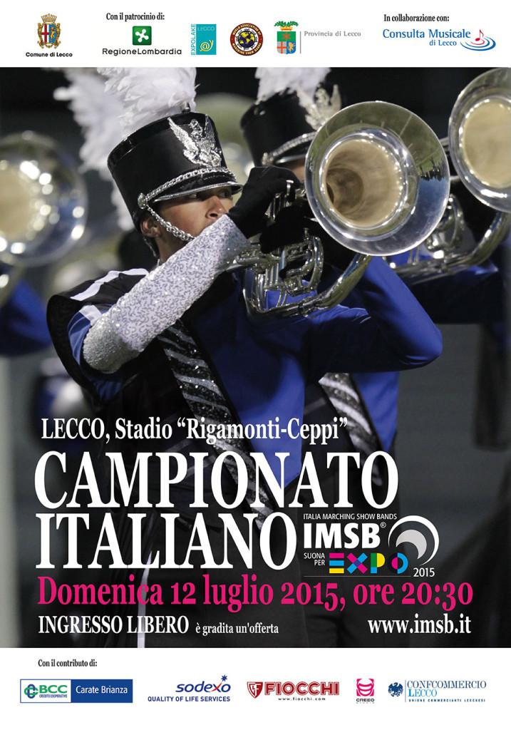 150625 manifesto campionato2015-web
