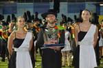 CAMPIONATO ITALIANO 2016: CLASSIFICA E FULL RECAPS