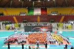 Marching Band Junior - Aggiornamento su Monza