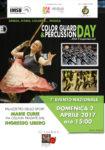 Color Guard and Percussion Day 2017 - Trailer Ufficiale